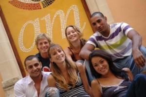 am Language Studio - (Students - 0468)