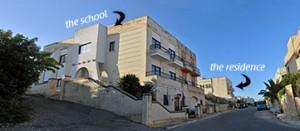 theschoolresidence1