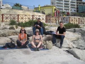 students_malta