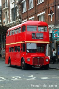 2030_09_63---Red-London-Bus_web