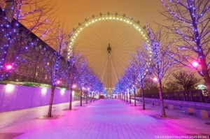Christmas-London-Eye1024-732999