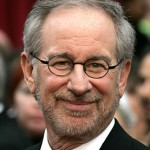 Chinese and Spielberg