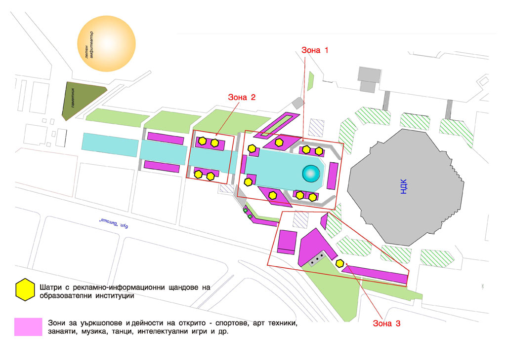 karta2013_Page_1