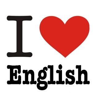 i_love_english