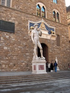 Firenze davbid