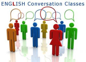 english_conversation_classes-460x333