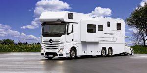 caravana1