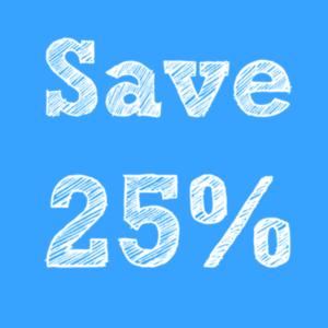 Английски с приятел – спести 25%