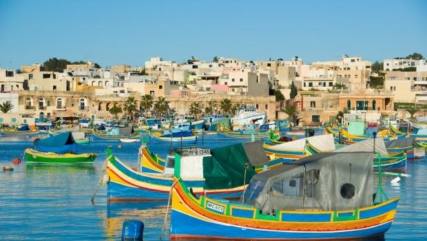 Английски в Малта – на специална цена