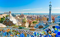 Испанска фиеста – езикова ваканция в Барселона, Мадрид, Валенсия, Севиля, Малага или Саламанка