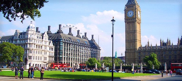 Как да си изберем езикова ваканция или курс в чужбина