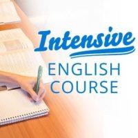 Интензивен английски ниво А2